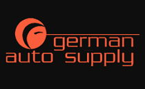 german auto supply